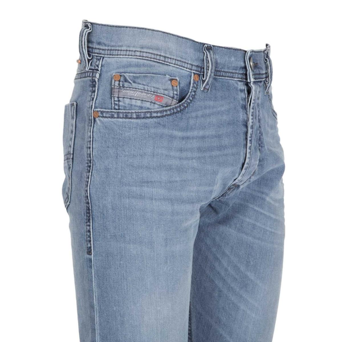 diesel-jeans-slim