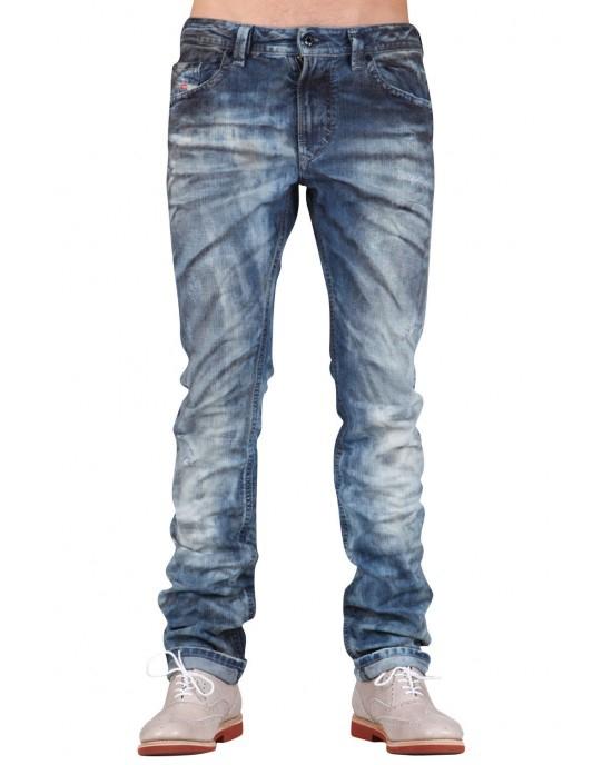 diesel-thavar-jeans-0829b-a-550x688h