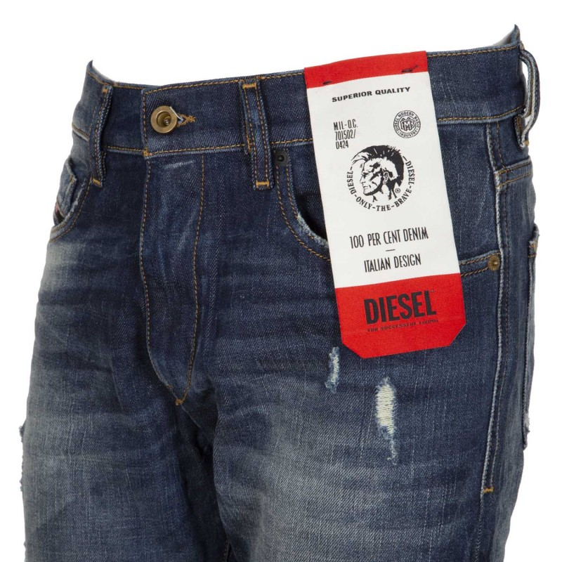 jeans-d-struckt-tapered-diesel